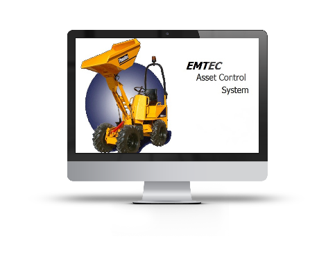 Emtech Tool & Equipment